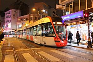 Foto__2_tramvay