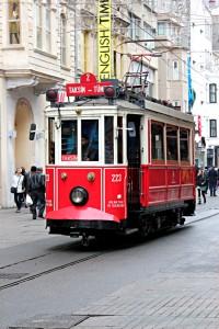 Foto__7_tramvay