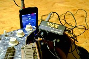 Vox_classic_rock_