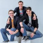 elterium